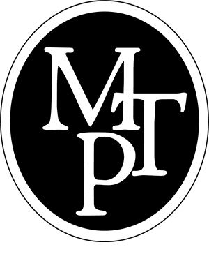 Mother Tongue Press logo