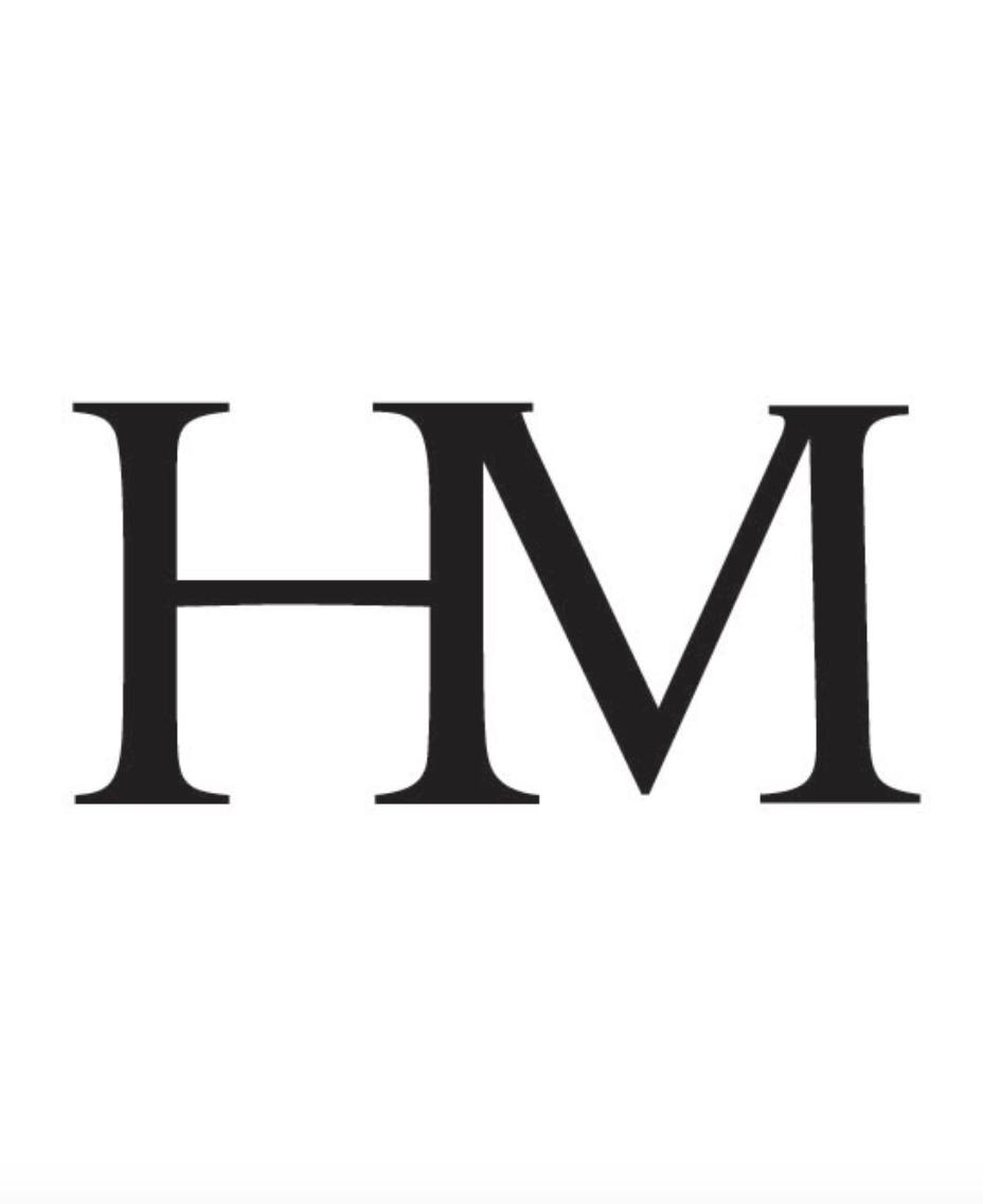 Heavenly Monkey logo