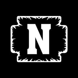 Noncomformist Mag logo