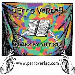 Perro Verlag logo