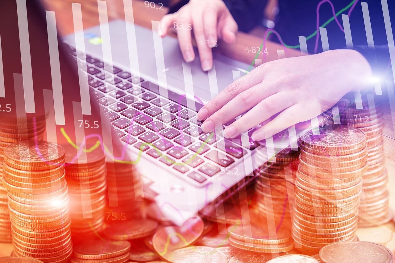 Finances personnelles - budget