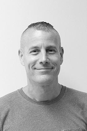 Profile photo of Eric Romano (Techslib)
