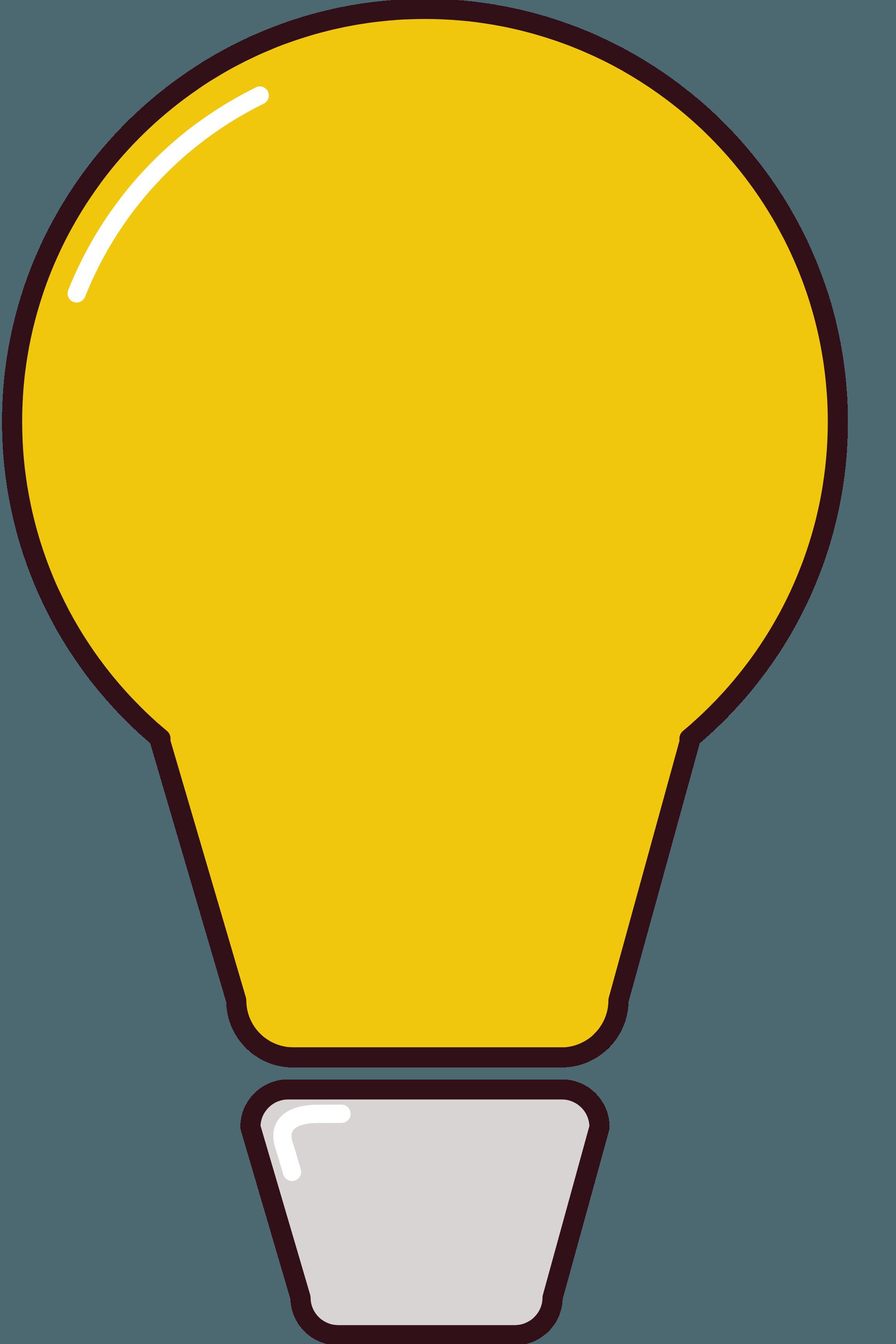 Image d'une ampoule