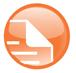Refowrks logo