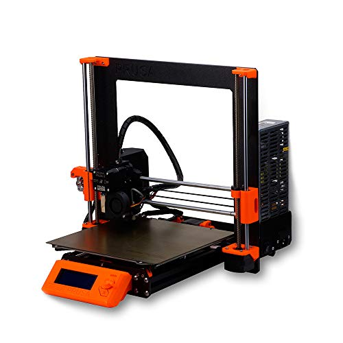 3D Printing in the Maker Multiplex