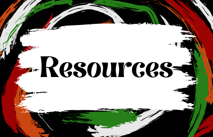 Resources Graphic