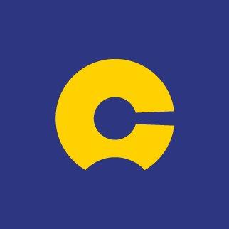 Career Beacon logo