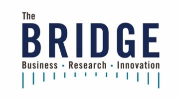 Profile photo of The BRIDGE UTSC