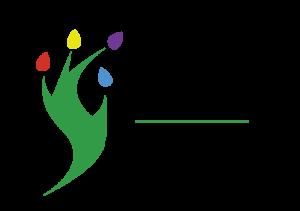 SHARP SMH logo