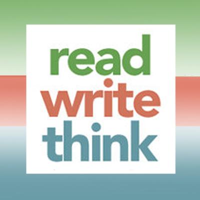 read write think