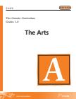 http://www.edu.gov.on.ca/eng/curriculum/elementary