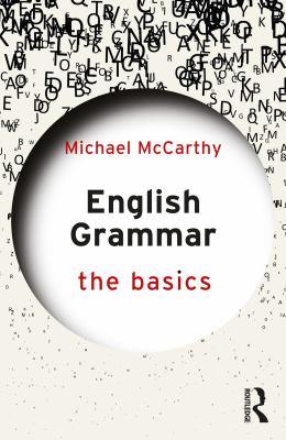 English Grammar: The Basics