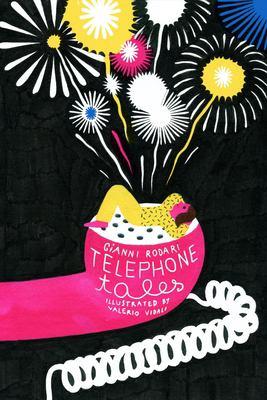 Telephone tales