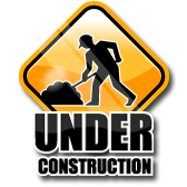 Guide Under Construction