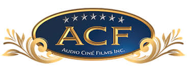Audio Cine Films (ACF)
