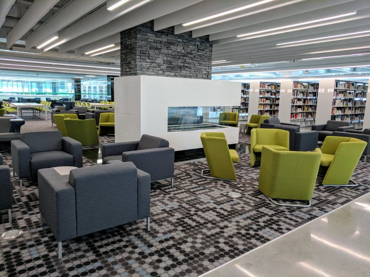 Book Study Rooms I Library Strathclyde