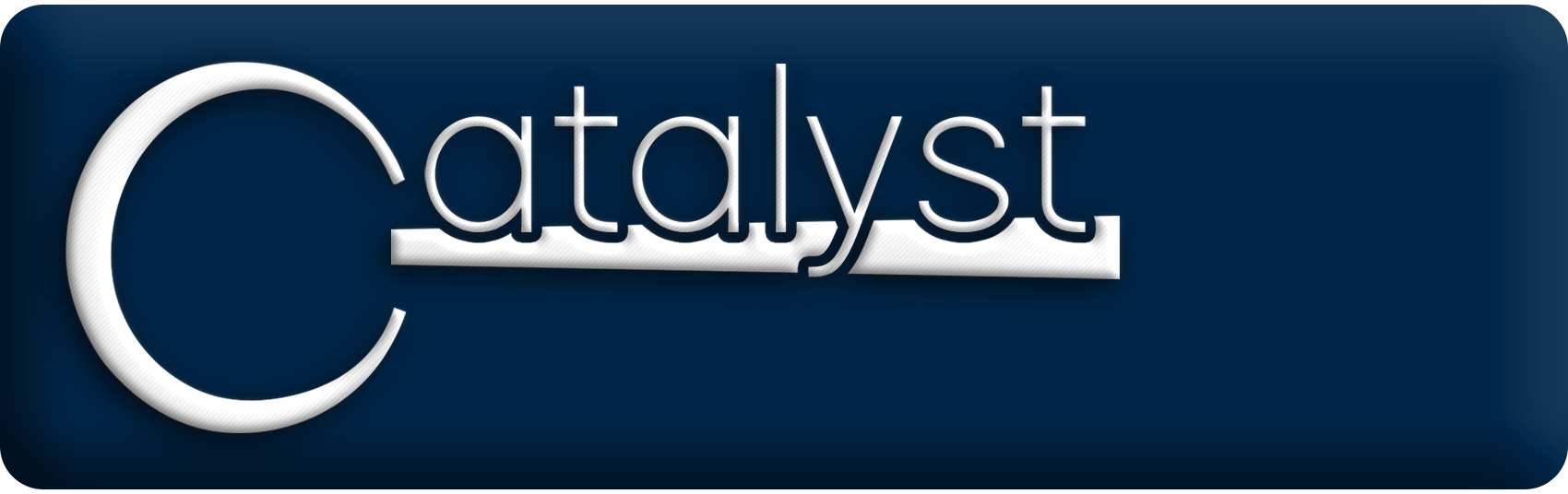 Catalyst - Loyalist College Library Catalogue