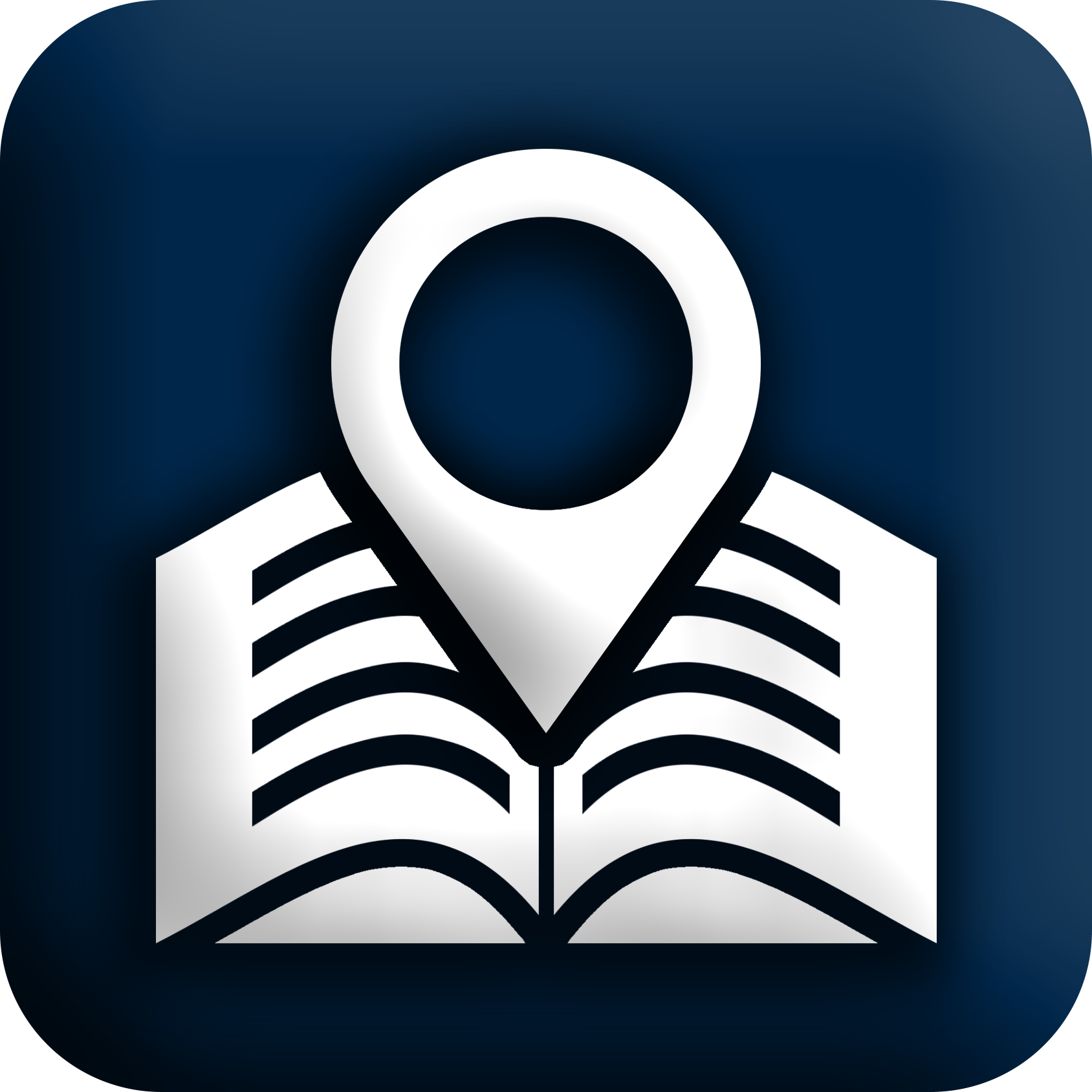 Journal Locator Tool