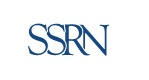 SSRN (Social Sciences Research Network)