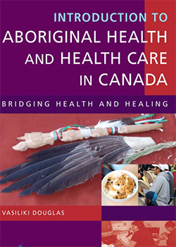Aboriginal Health & Health Care in Canada