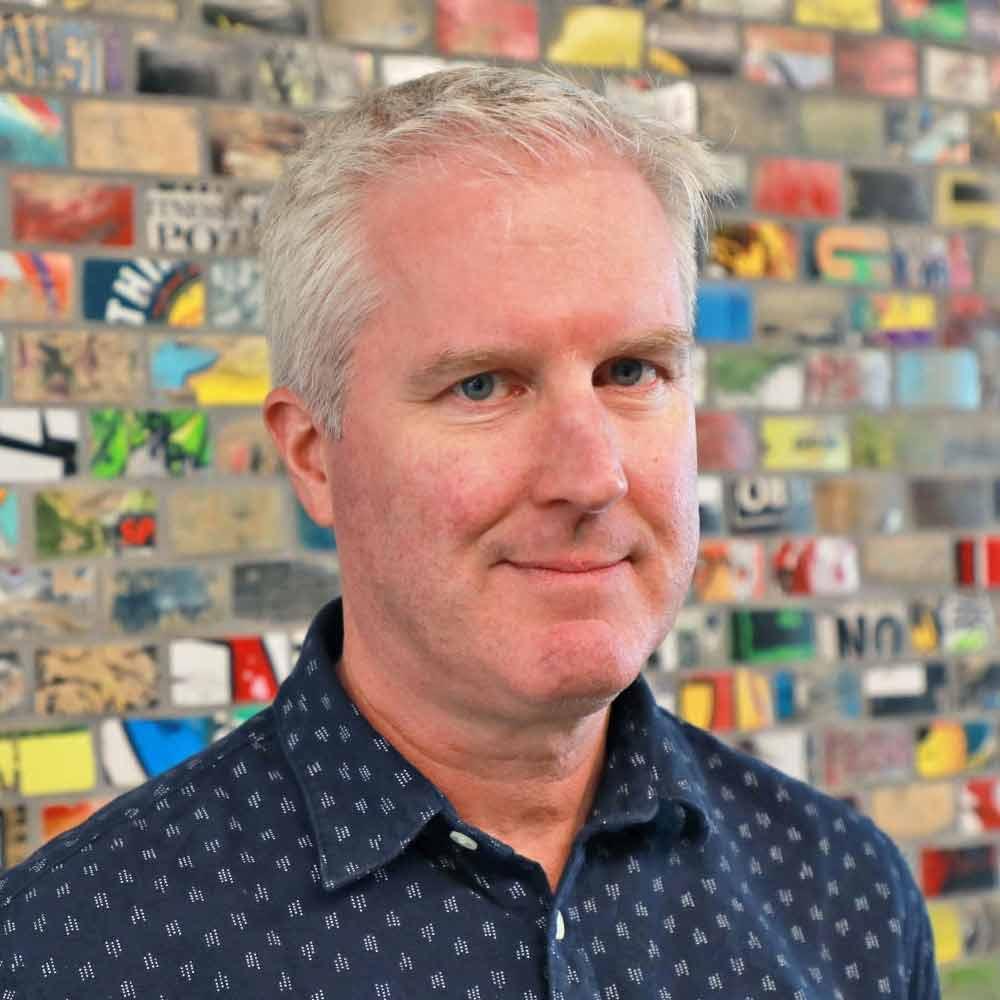 Geoff Owenss picture