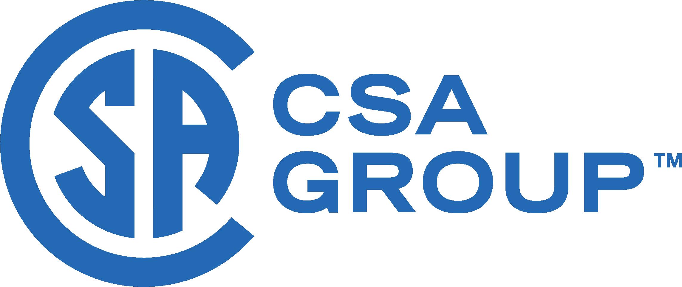 CSA On Demand Logo