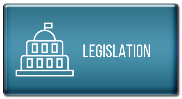 Button Image - Legislation