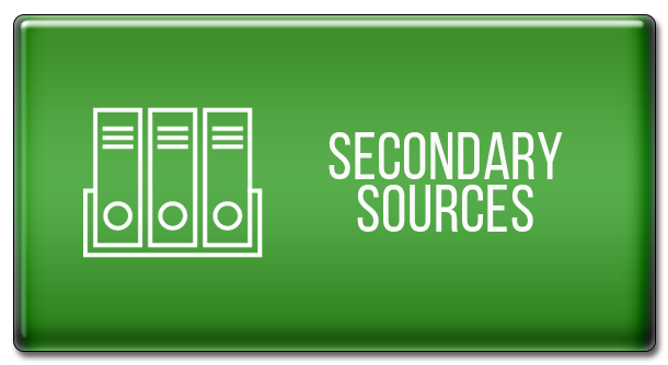 Button Image - Secondary Sources