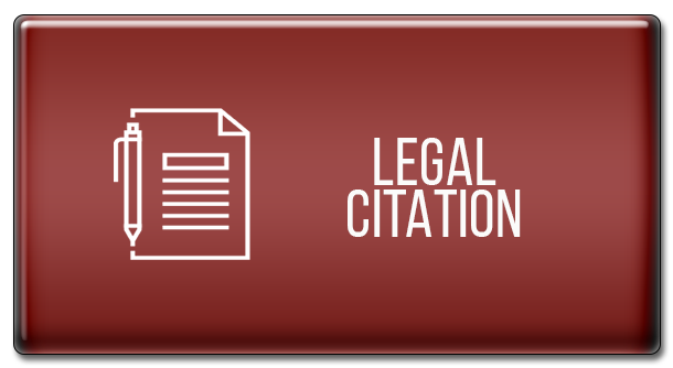 Button Image - Legal Citation