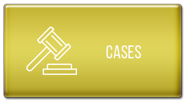 Button Image - Cases