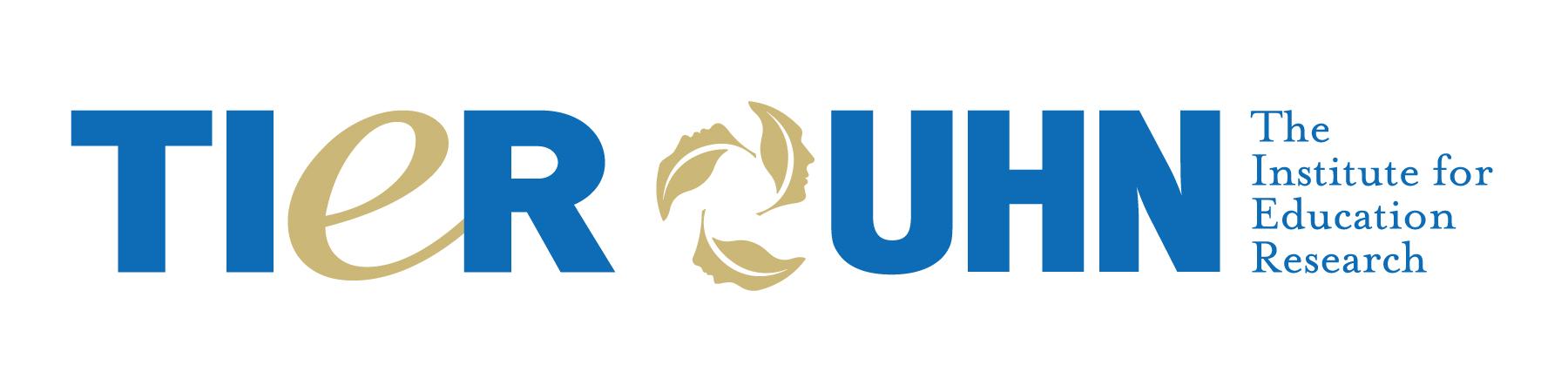 TIER @UHN logo