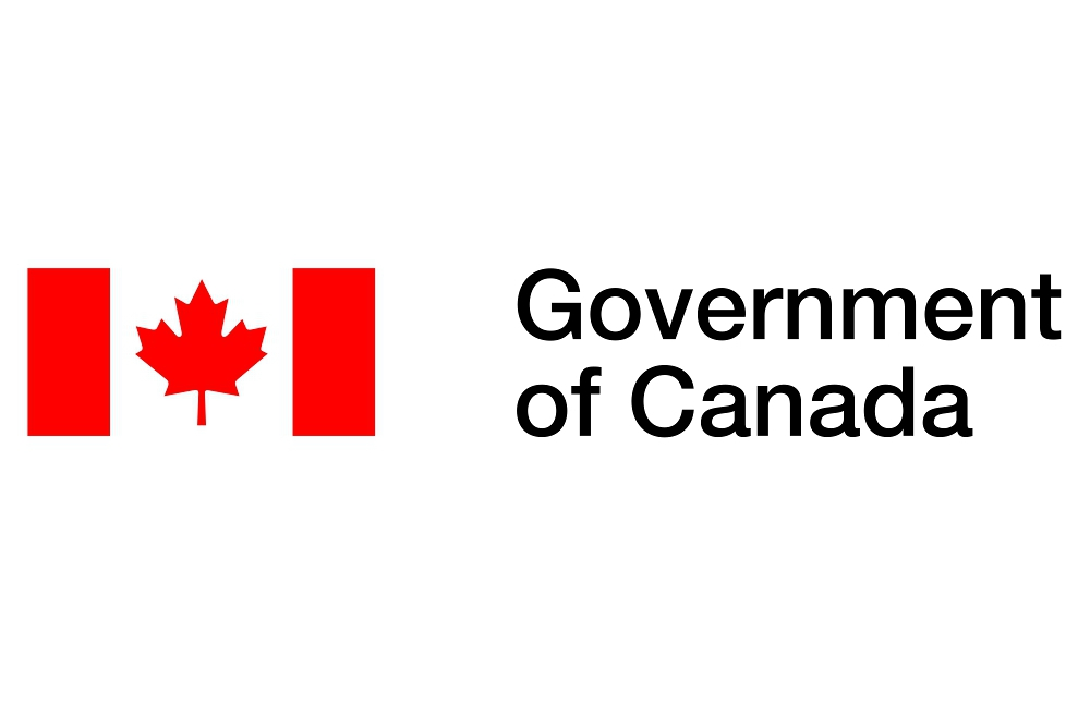 Noteworthy Canadians of Asian Origin
