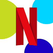 Black History Month - Netflix Jr.