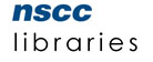 Library Services library.nscc's picture