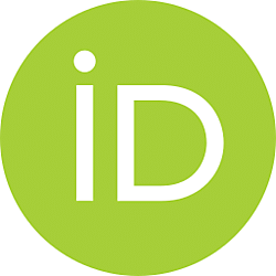 ORCID iD 101