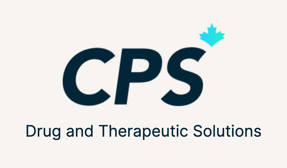 CPS (formerly RxTx)