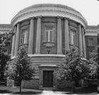 Engineering Library's picture