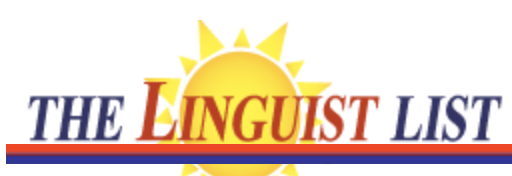 The Linguist List