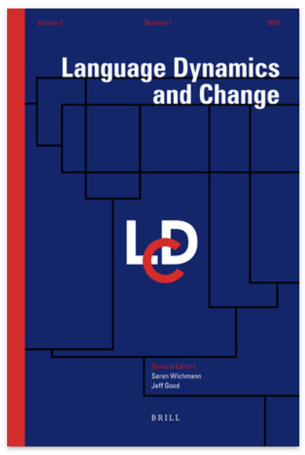 Language Dynamics and Change