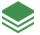 green square Lean Library icon