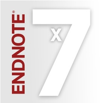 Endnote Library's picture