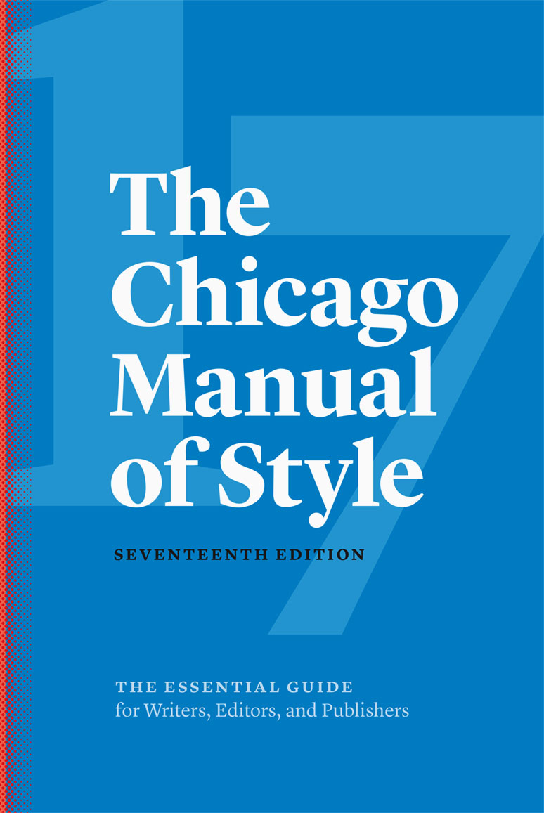 Home chicago citation style 17th edition libguides at chicago manual of style ccuart Gallery