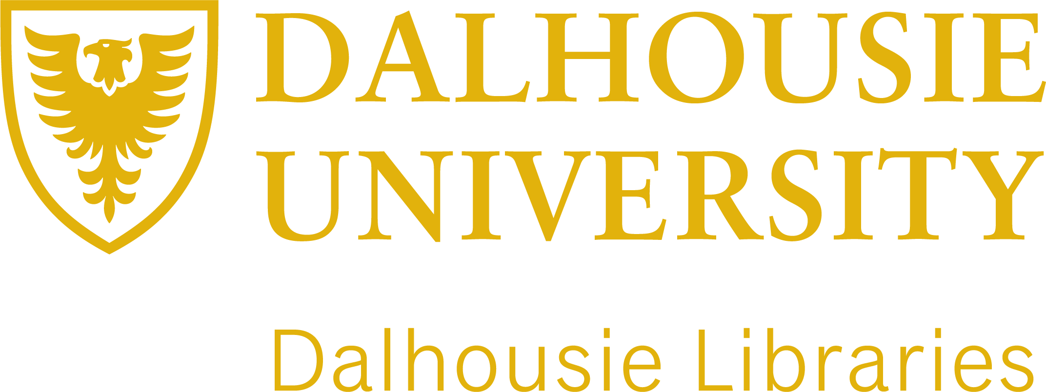 DalhousieLibraries