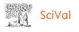 SciVal for Administrators