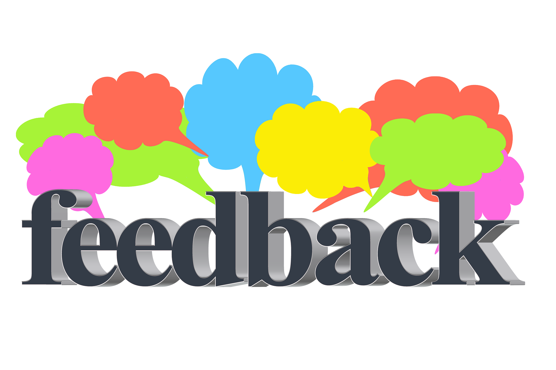 Health Sciences Library Feedback