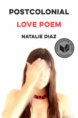 Cover of Post colonial Love Poem