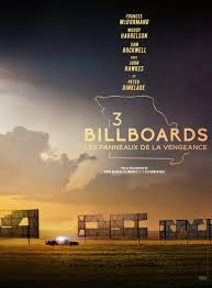 image of three billboards outside Ebbing Miss.