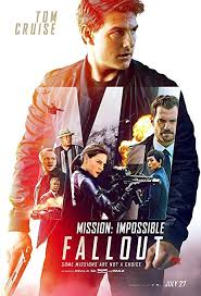 image of mission impossible fallout