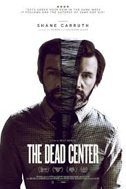image of the movie the dead centre