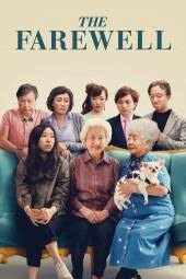 image of the movie the farewell
